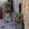 Tuscany October 2017-2948