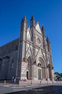 Tuscany October 2017-2893