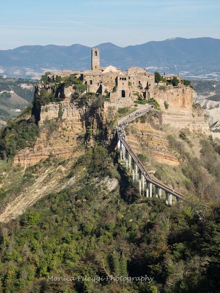 Tuscany October 2017-2914