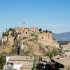Tuscany October 2017-2920