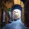 Tuscany October 2017-2824