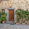 Tuscany October 2017-2965