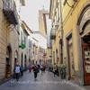 Tuscany October 2017-2837