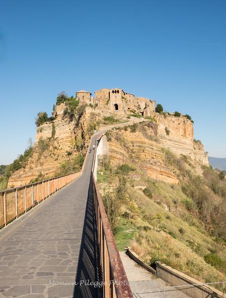 Tuscany October 2017-2927
