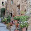 Tuscany October 2017-2942
