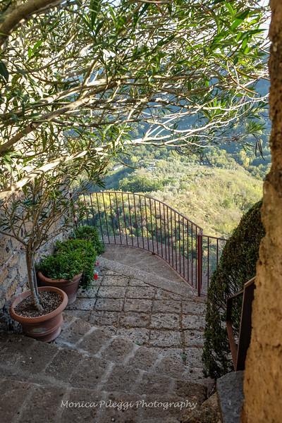 Tuscany October 2017-2964