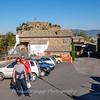 Tuscany October 2017-2922