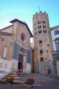 Tuscany October 2017-2830