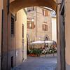 Tuscany October 2017-2909