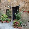 Tuscany October 2017-2978