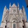 Tuscany October 2017-2900