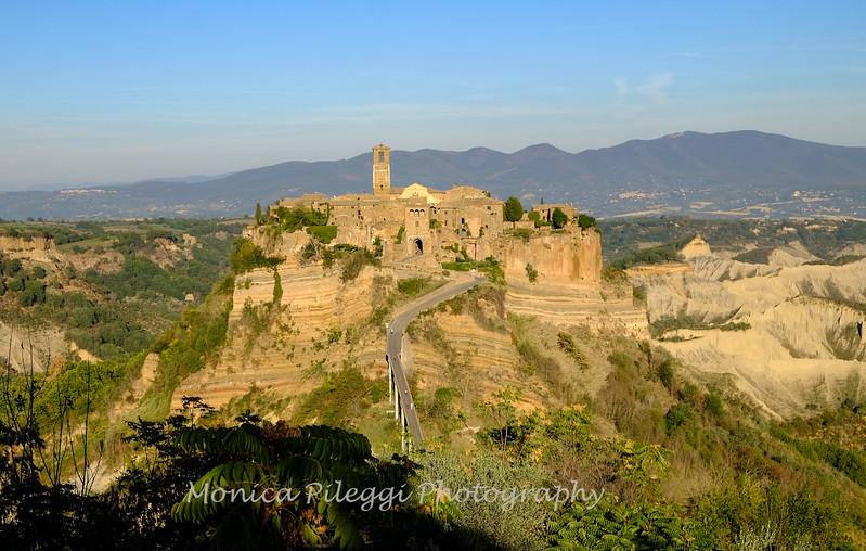 Tuscany October 2017-2994
