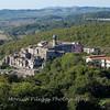 Tuscany October 2017-2817