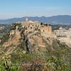 Tuscany October 2017-2917