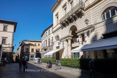 Tuscany October 2017-2828