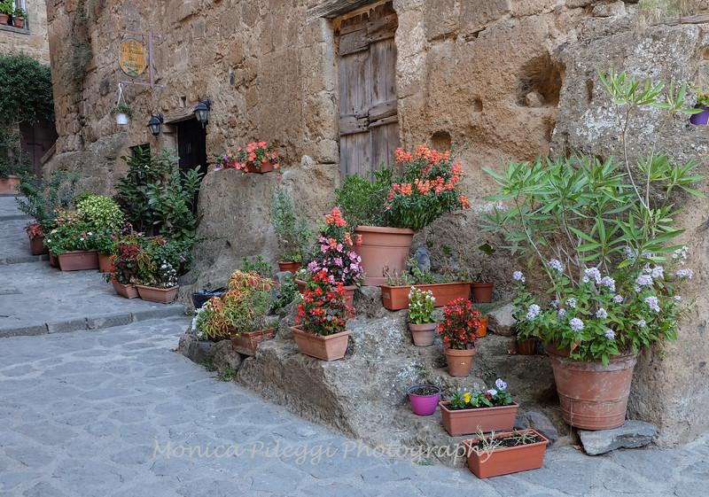 Tuscany October 2017-2943