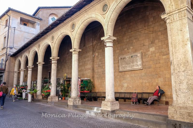 Tuscany October 2017-2832