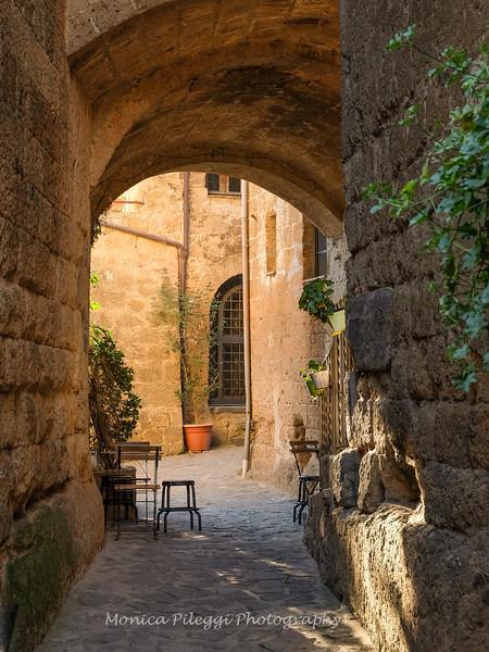 Tuscany October 2017-2974