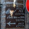 Tuscany October 2017-2916