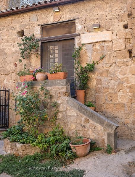 Tuscany October 2017-2970
