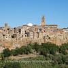Tuscany October 2017-2139