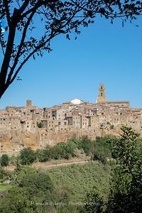 Tuscany October 2017-2142