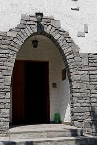 Torre Pellice, Italy