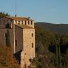 Stigliano - the village!