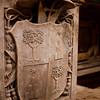 Siena Duomo
