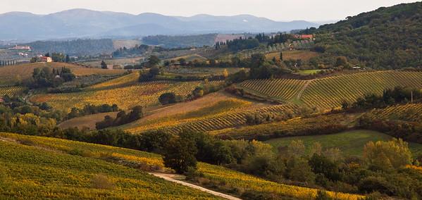 Tuscany 10