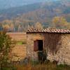 Brenna near Stigliano