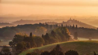 Tuscany 13