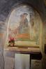 The hermitage of Santa Maria di Carceri, Assisi<br /> <br /> Eremo di Santa Maria di Carceri, Assisi