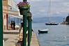 Quai at Portofino