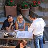 Montalcino: wine tasting in the  castle