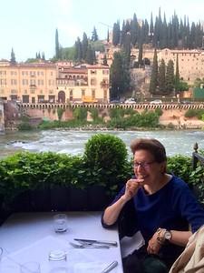 Veneto Trip - Italy
