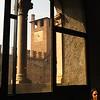Castel Vechio museum - Verona