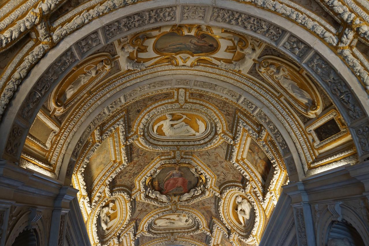 Palazzo Ducale di Venezia