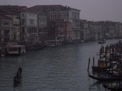 Venezia (Antonio)