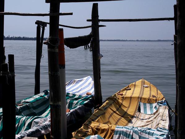 Burano [laguna Venezia - Italy]