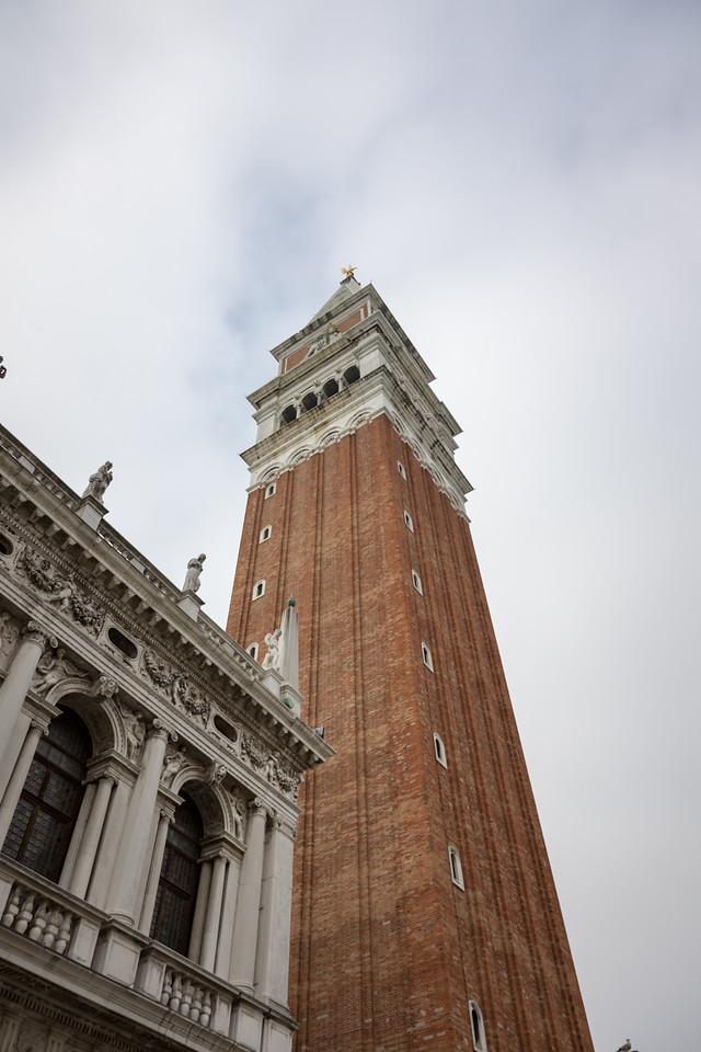 Venice 2015-228