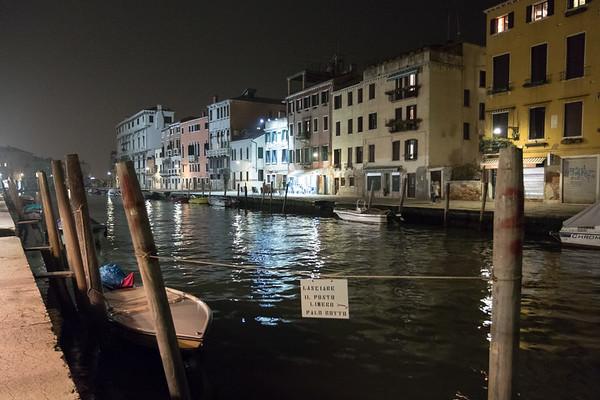 Venice 2015-12