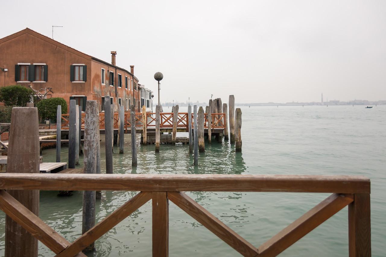 Venice 2015-49