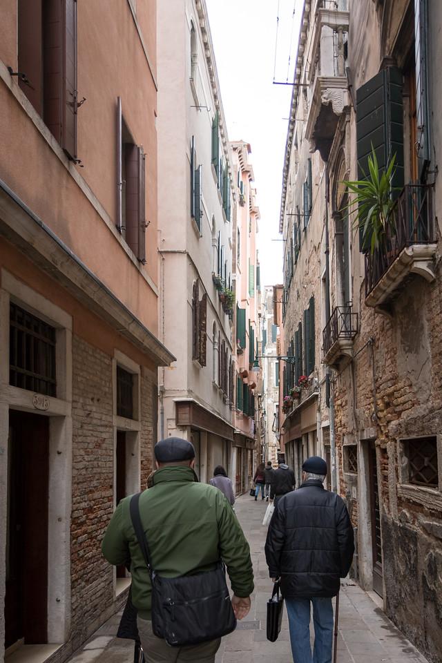 Venice 2015-168