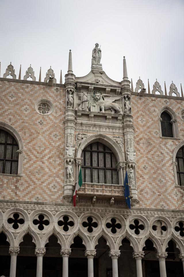 Venice 2015-229