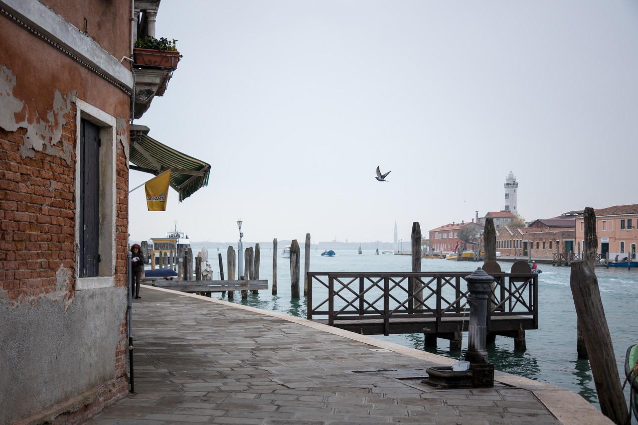 Venice 2015-81