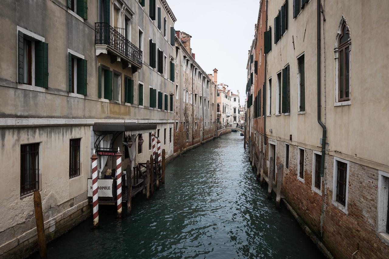 Venice 2015-115