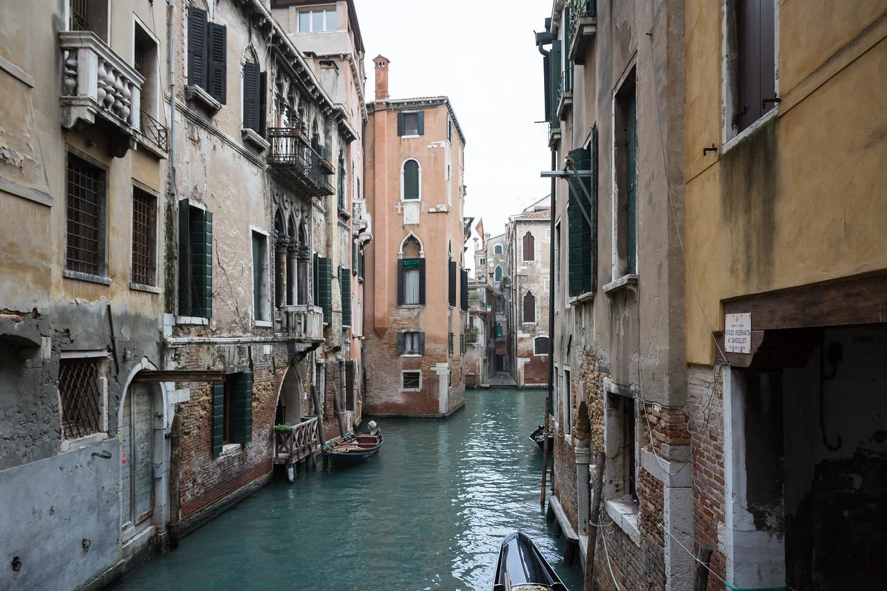 Venice 2015-183
