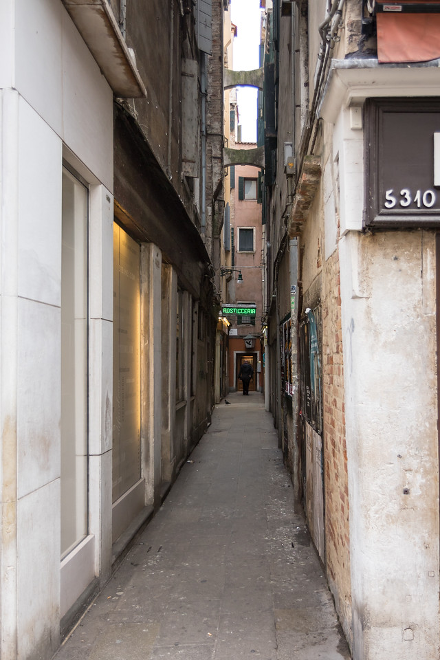 Venice 2015-189