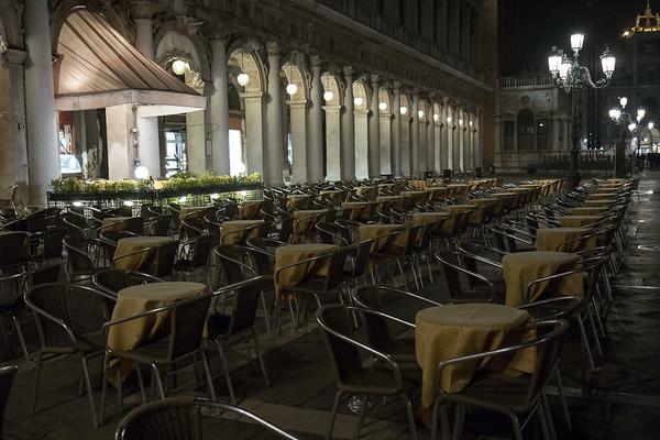 Venice 2015-260